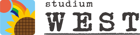 スタジアムウエスト (studium WEST)|武蔵境、白糸台、東小金井の総合進学塾