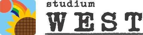 スタジアムウエスト (studium WEST) 武蔵境、白糸台、東小金井の総合進学塾