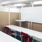 スタジアムウエスト東小金井(教室)