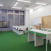スタジアムウエスト武蔵境(教室)